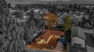 Drone 5.jpg