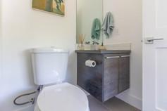 Bathroom 1 (A).jpg