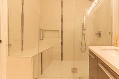 Bathroom 2 (A).jpg