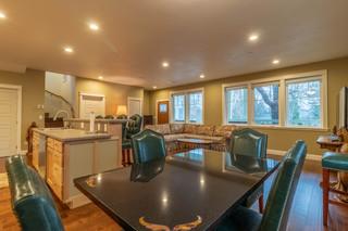 Livingroom 5.jpg
