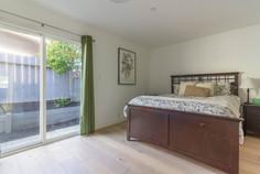 Bedroom 3 (A).jpg
