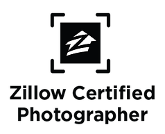 ZillowCertifiedPhotographerBadge_Black_S
