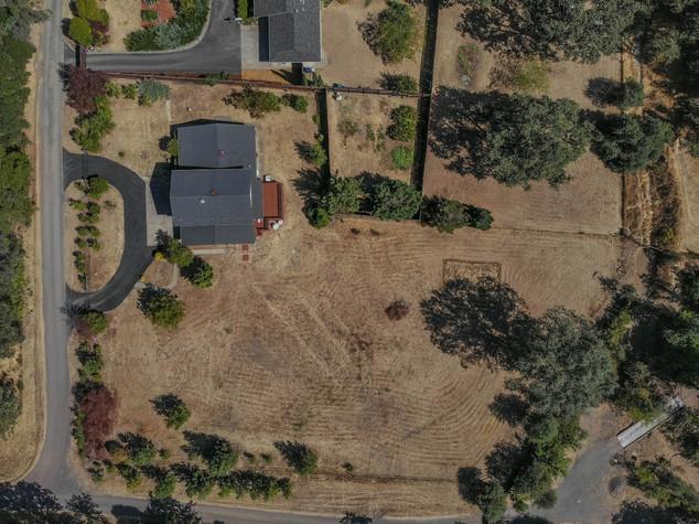 Drone 3.jpg