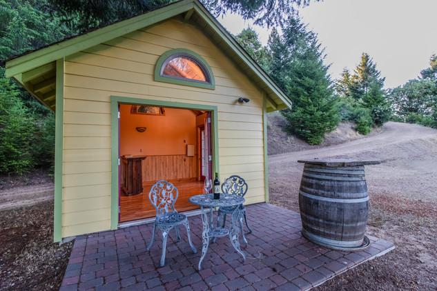 Wine house.jpg