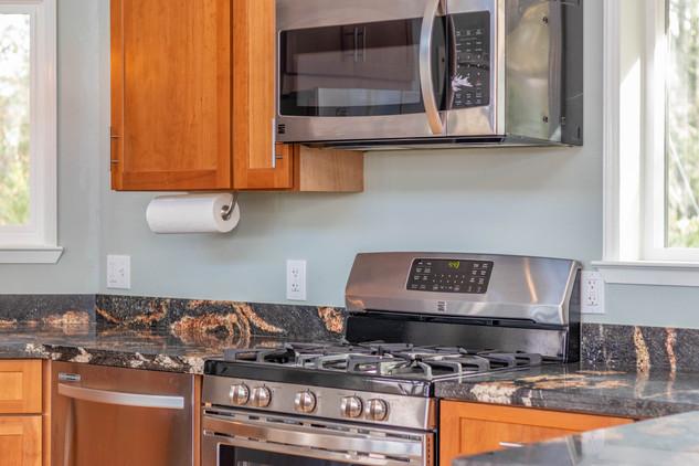 Guest home kitchen 2.jpg