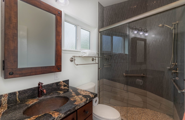 Guest home bath.jpg