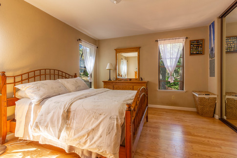 Spare Bed room 3.jpg