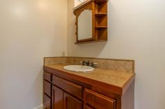 Guest Bath 2 (B).jpg