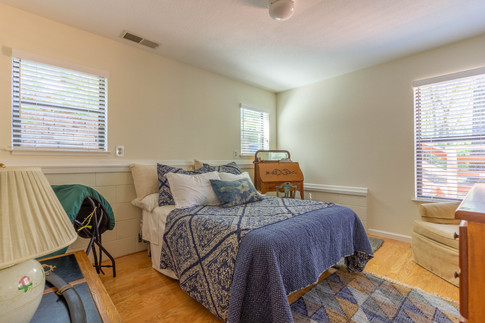 Spare Bed room 2.jpg