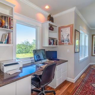 Hallway Office.jpg