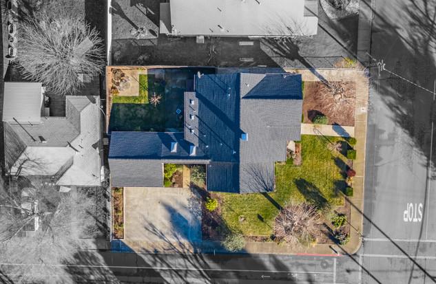 Drone 2.jpg