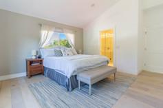 Bedroom 2 (B).jpg