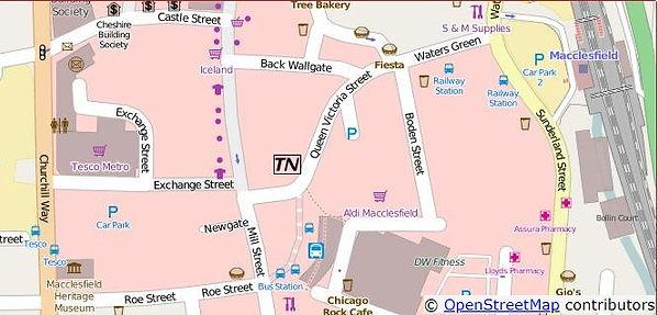 Macclesfield map.jpg