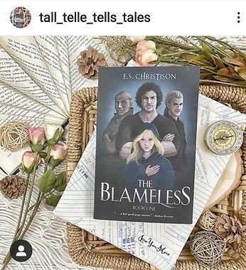 Tall_telle_tells_tales.jpg
