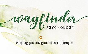 wayfnder psychology