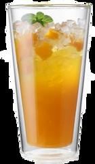 Mango Green Tea.png
