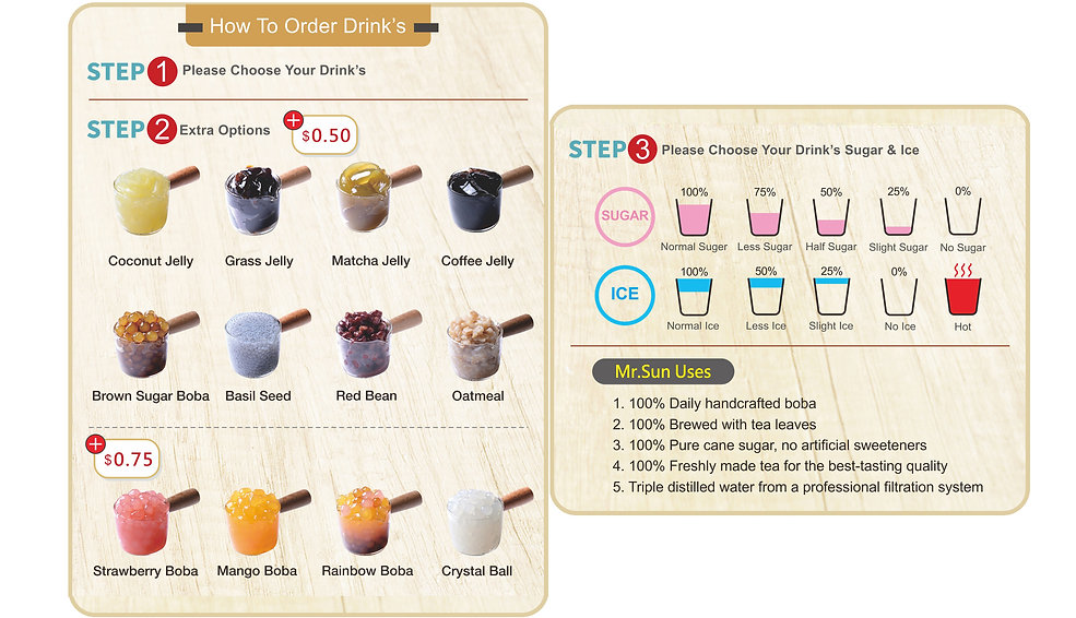 How To Order Topping&Sugar cropped.jpg