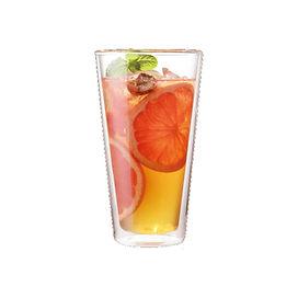 Grapefruit Green Tea.jpg