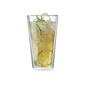 Pineapple Green Tea with Basil Seed.jpg