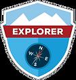 explorer-e43e2a6fc4d869bf9c2990c5a2c2656