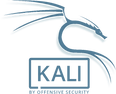 kali-linux-logo-png.png