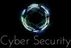cyber sec_edited.png
