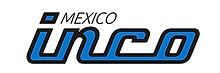 LOGO INCO MEXICO.jpg