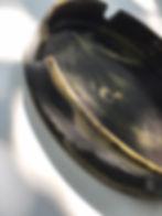 d88c6175-b71d-418d-9f47-f8e88be5aab0.jpe