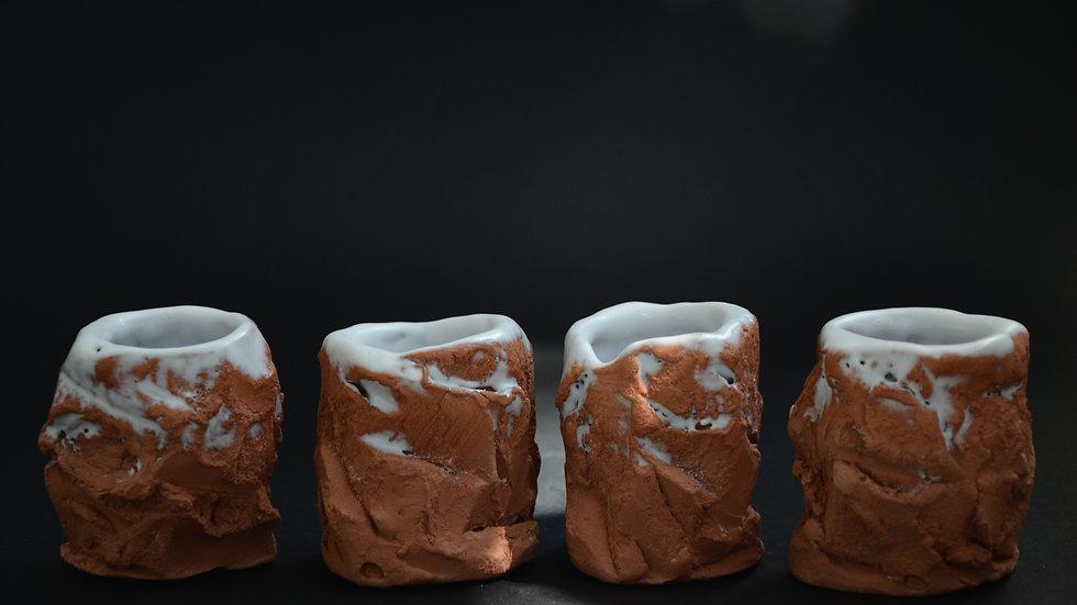 Caballitos Piedra
