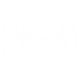 circa logo website version.png