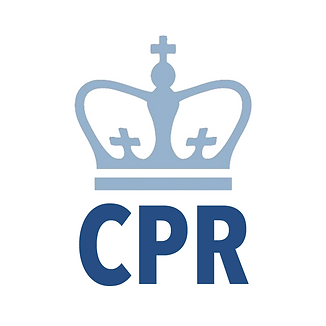 cpr website.png