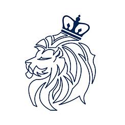 cmunny logo bigger.png