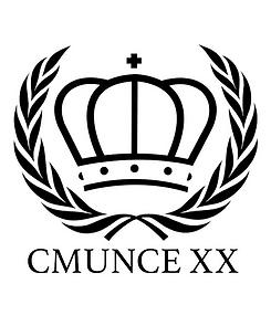 CMUNCE XX.png