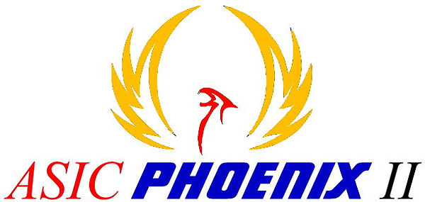 PHOENIX II CUT.jpg