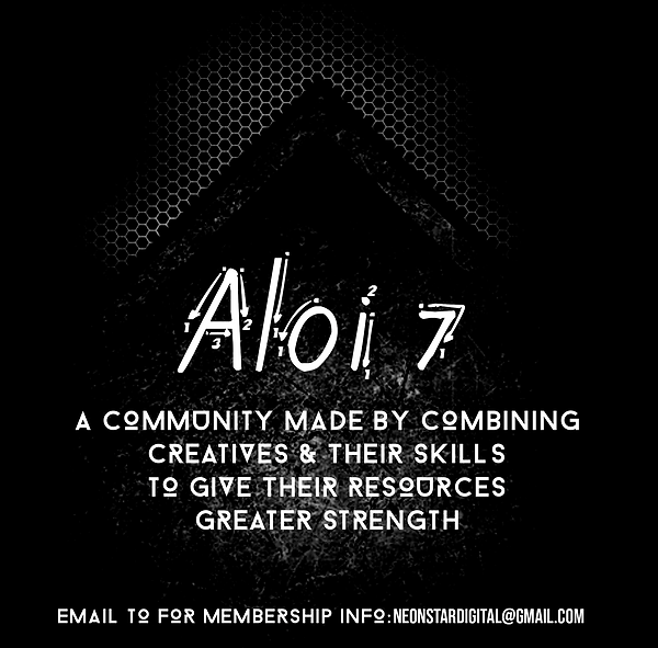 Aloi7Flyer1.png
