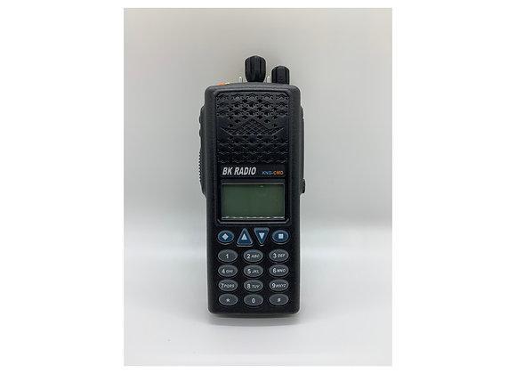 KNG-P150CMD