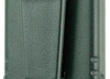 BATTERY FOR ICOM IC-F50 - 7.2V / 1800 mAh / 13.0 Wh / Li-Ion