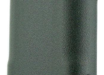 BATTERY FOR VERTEX VX350 - 7.4V / 2200 mAh / 16.3 Wh / Li-Ion