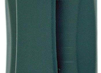 BATTERY FOR MOTOROLA CT150 - 7.5V / 1600 mAh / NiMH
