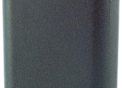 BATTERY FOR MOTOROLA SABER - 7.5 V / 1800 mAh / NiCd