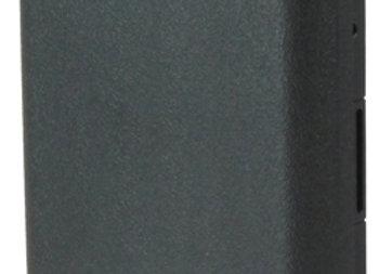 BATTERY FOR MOTOROLA P100 - 10.0V / 1200 mAh / NiCd