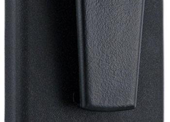 BATTERY FOR ICOM IC-F3001 / IC-F4001 - 7.2V / 1500 mAh / NiMH