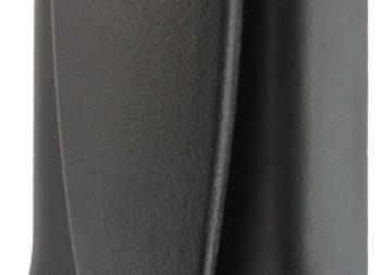 BATTERY FOR ICOM IC-F1000 (D/T/S) - 7.2V / 2280 mAh / 16.4 Wh / Li-Ion