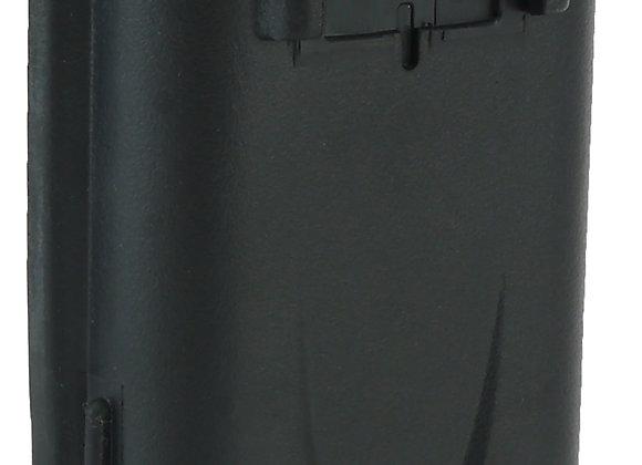 BATTERY FOR HARRIS P5400 SERIES - 9.0V / 3000 mAh / 27.0 Wh / Li-MnO2