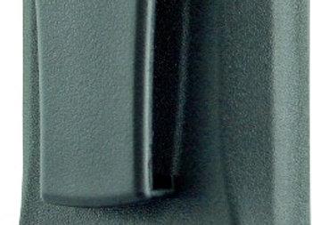 BATTERY FOR ICOM IC-F3001 / IC-F4001 - 7.4V / 2200 mAh / 16.3 Wh / Li-Ion