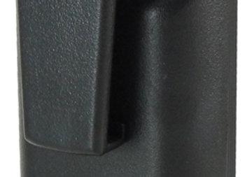 BATTERY FOR ICOM IC-F3400 / IC-F7010 - 7.2V / 3200 mAh / 23.0 Wh / Li-Ion