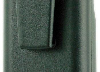 BATTERY FOR M/A-COM EDACS 300P - 7.5 V / 1200 mAh / NiCd