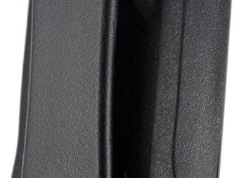 BATTERY FOR MOTOROLA XPR6100 / MOTOTRBO - 7.2 V / 1600 mAh / NiMH