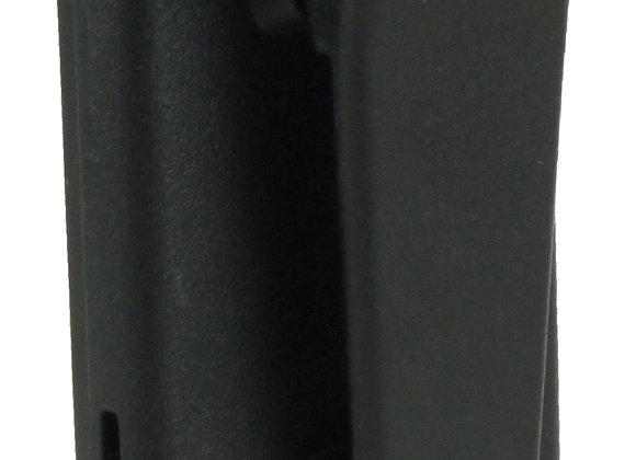 BATTERY FOR ICOM IC-F52D - 7.2V / 3150 mAh / 22.7 Wh / Li-Ion