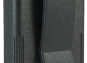 BATTERY FOR ICOM IC-F3 - 9.6V / 1000 mAh / NiCd